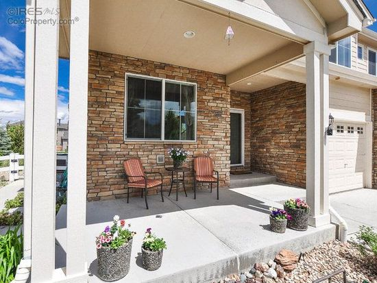 6520 Clearwater Dr, Loveland, CO 80538