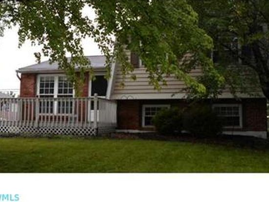 3399 Hoover Rd, Grove City, OH 43123