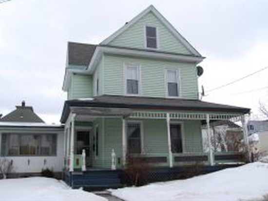 10 French St, Barre, VT 05641