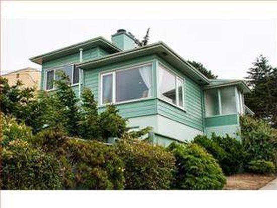 707 Southgate Ave, Daly City, CA 94015
