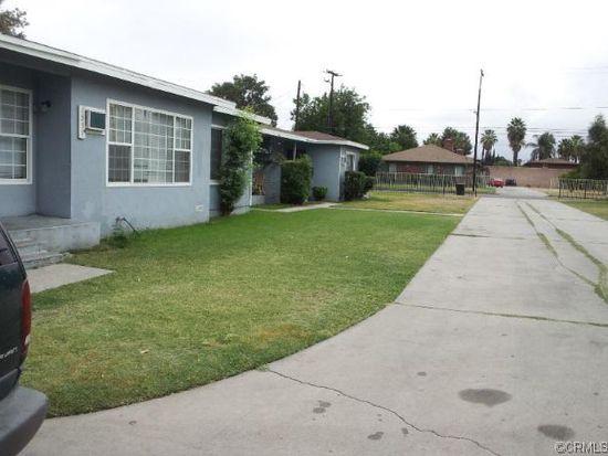 1533 N Lugo Ave, San Bernardino, CA 92404