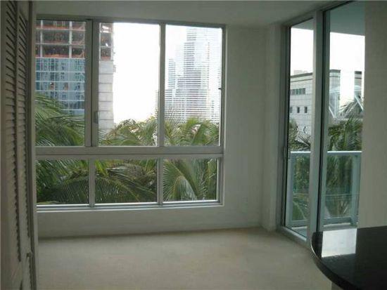 300 S Biscayne Blvd APT 1411, Miami, FL 33131
