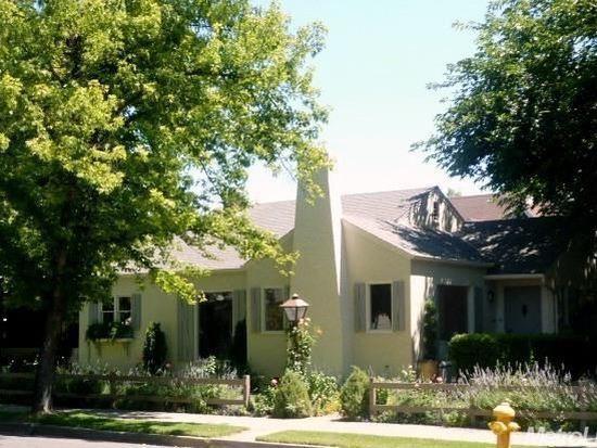702 Marshall Ave, Woodland, CA 95695