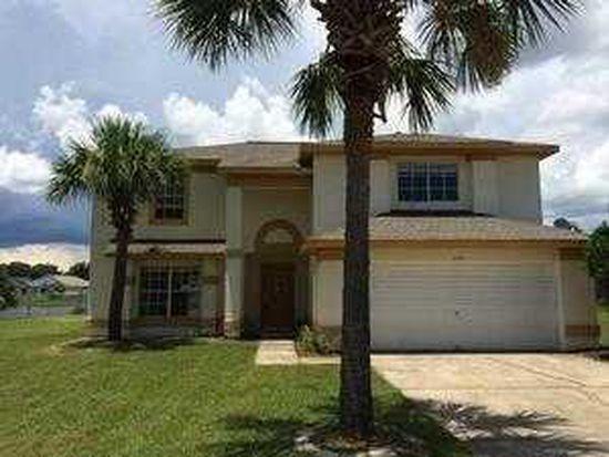 14326 Grassy Cove Cir, Orlando, FL 32824