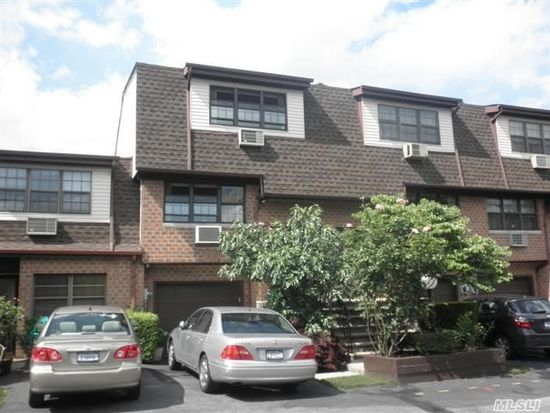 12019 Ketch Ct, College Point, NY 11356
