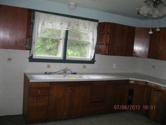 4079 Johnson Rd, Lockport, NY 14094