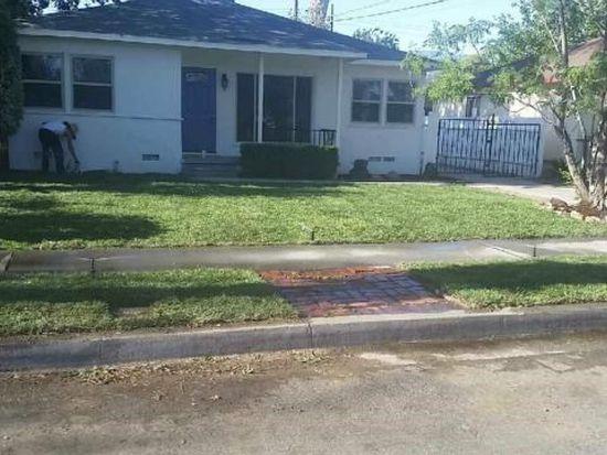 592 E 19th St, San Bernardino, CA 92404