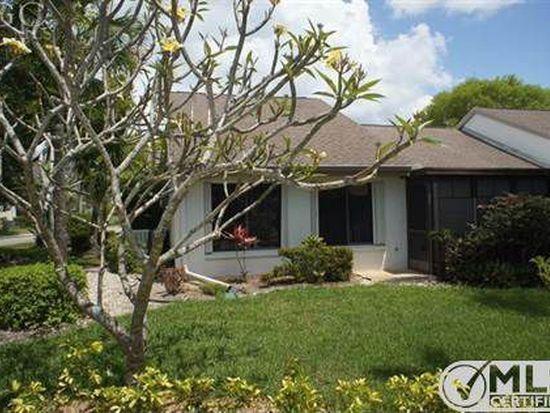 1781 Pine Glade Cir, Fort Myers, FL 33907
