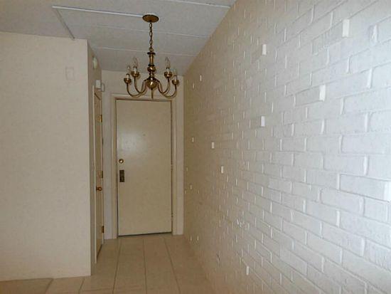 175 Hoffman Ave APT 306, Cranston, RI 02920