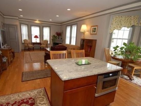 96 Neponset Ave # 1, Dorchester, MA 02122