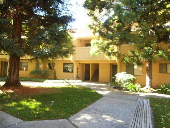 3212 Kimber Ct APT 80, San Jose, CA 95124