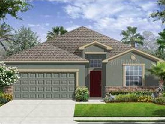 12308 Streambed Dr, Riverview, FL 33579