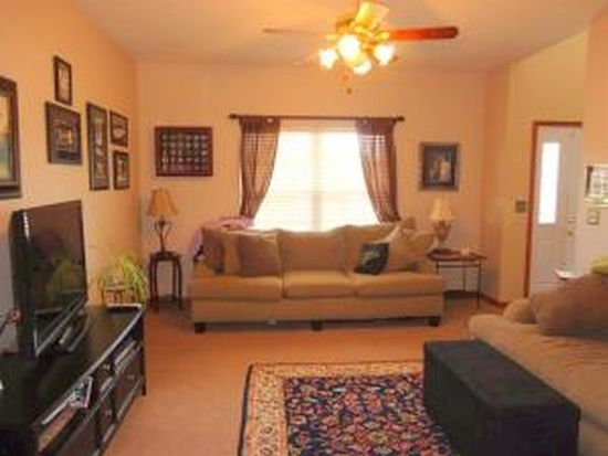 5905 Kelsey Dr, Columbia, MO 65202