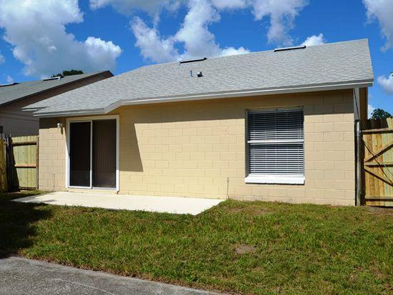 9410 Dubois Blvd, Orlando, FL 32825