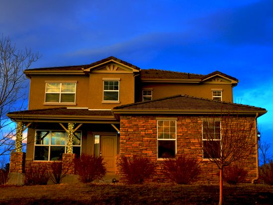 3541 Vestal Loop, Broomfield, CO 80023