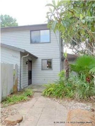 15015 Innerarity Point Rd, Pensacola, FL 32507
