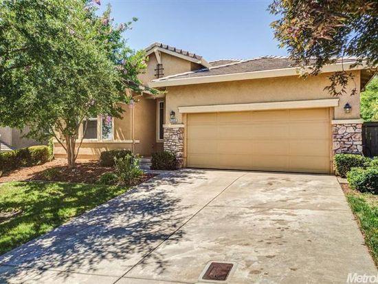 4360 Lombardia Way, El Dorado Hills, CA 95762
