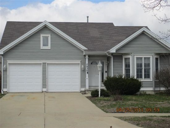 7430 East Pass, Madison, WI 53719