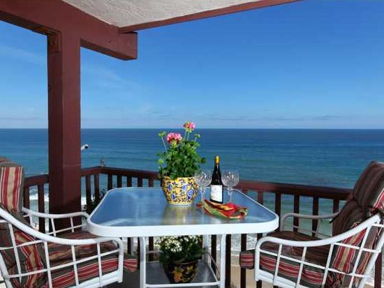 817 Beachfront Dr # C, Solana Beach, CA 92075
