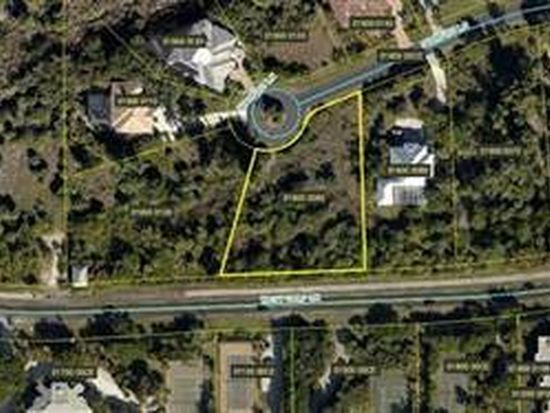 2323 Starfish Ln, Sanibel, FL 33957
