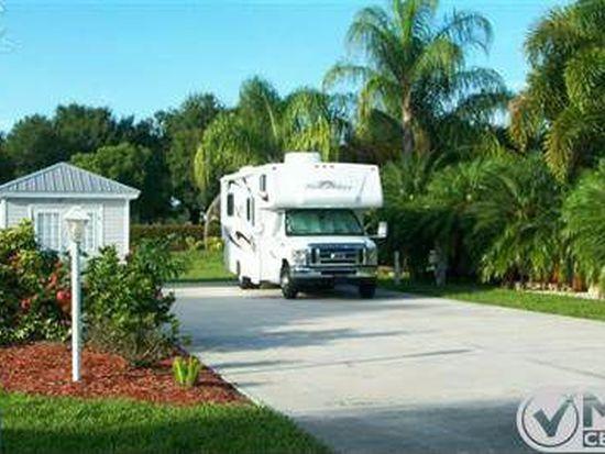 10170 Shadowood Ct, Fort Myers, FL 33905