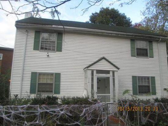 114 Almont St, Boston, MA 02126