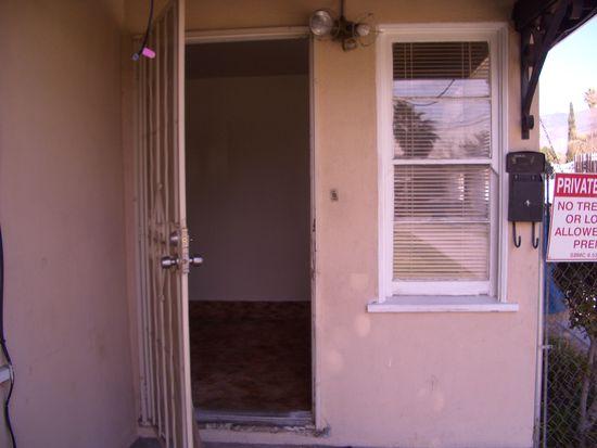124 E 16th St, San Bernardino, CA 92404