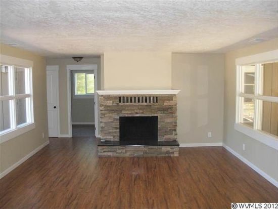 236 NW Dogwood Ln, Albany, OR 97321
