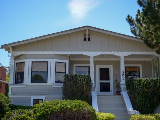 301 Washington St, Vallejo, CA 94590