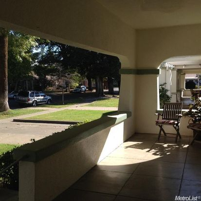 19 Palm Ave, Woodland, CA 95695