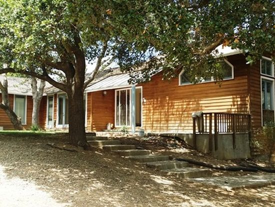15480 Peach Hill Rd, Saratoga, CA 95070
