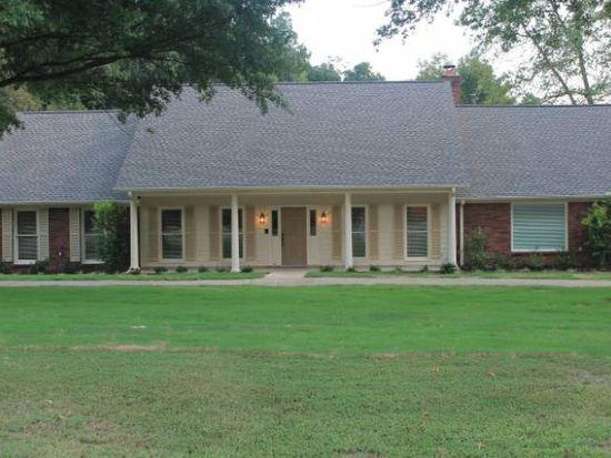 9087 Hillman Way Dr, Memphis, TN 38133