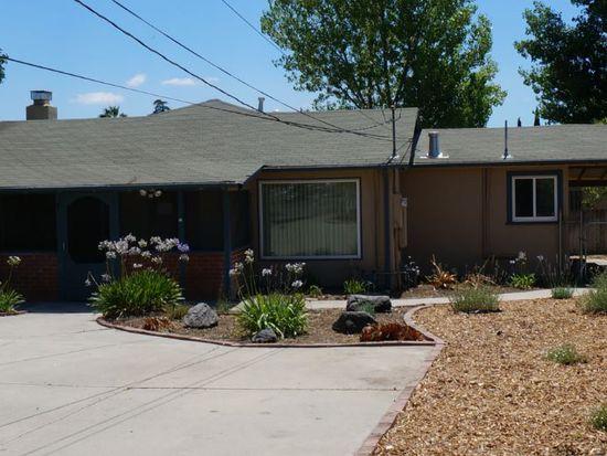 7 Kirk Ave, San Jose, CA 95127