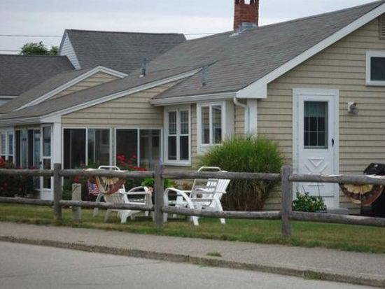 75 N River Rd, Scituate, MA 02066