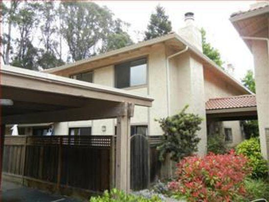 147 Torrey Pine Ter, Santa Cruz, CA 95060