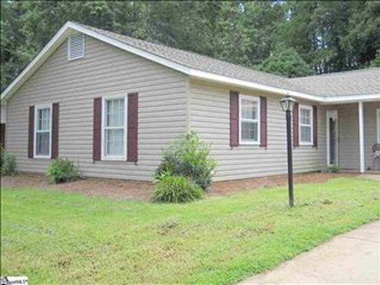 517 Indian Trl, Taylors, SC 29687