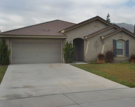 11330 Fulbourn Ct, Rancho Cucamonga, CA 91730