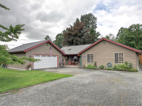 7110 Steelhead Ln, Burlington, WA 98233
