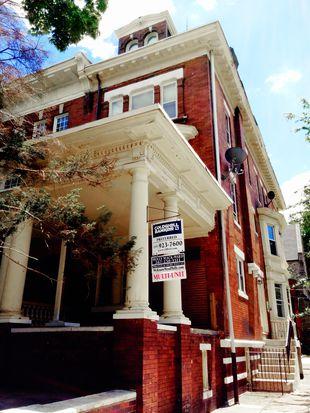 4654 Hazel Ave APT 2, Philadelphia, PA 19143