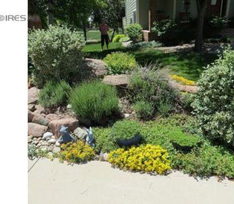 2412 Glendale Ct, Loveland, CO 80538