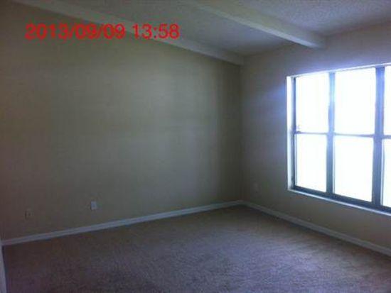 1228 Bailey Ave, Deltona, FL 32725