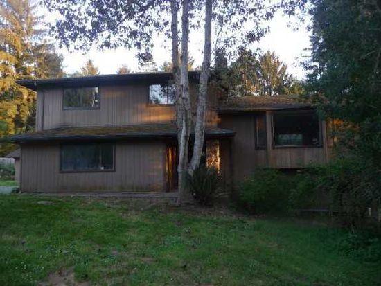 1940 Norton Rd, Mckinleyville, CA 95519