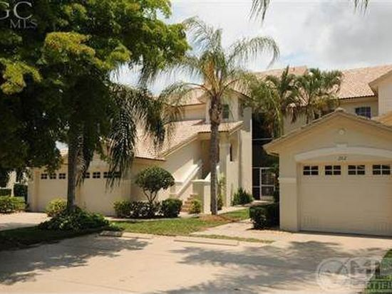 9250 Bayberry Bnd APT 101, Fort Myers, FL 33908