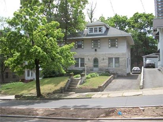 16-20 Custer Ave, Newark, NJ 07112