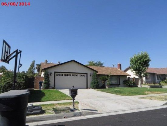 915 Denise Ave, Redlands, CA 92374