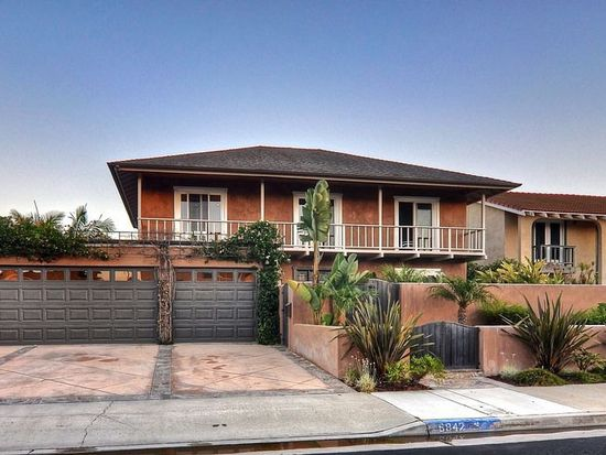 6842 Via Carona Dr, Huntington Beach, CA 92647