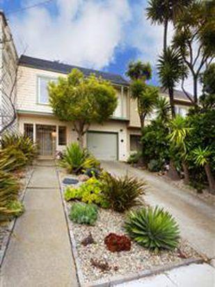 378 Joost Ave, San Francisco, CA 94131