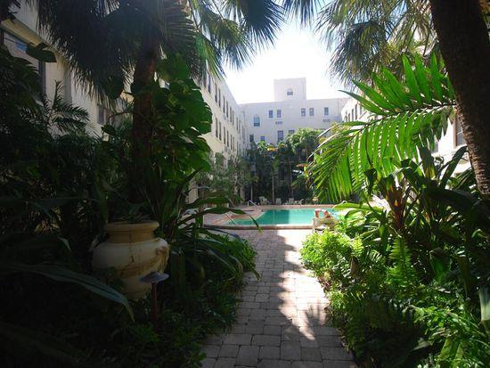 235 Sunrise Ave # 3023, Palm Beach, FL 33480