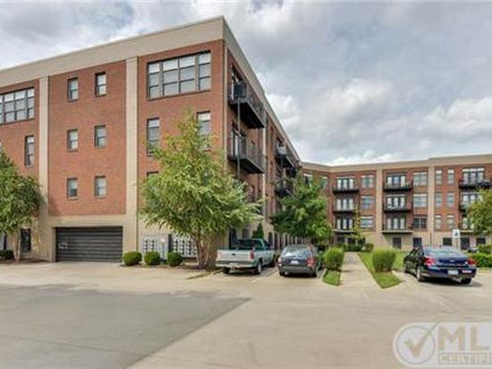 817 3rd Ave N UNIT 215, Nashville, TN 37201