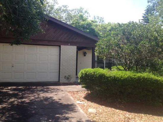 1410 Shadow Bay Ln, Brandon, FL 33510